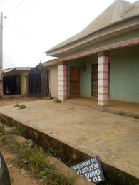 Warehouse Commercial Property for sale Magboro Magboro Obafemi Owode Ogun