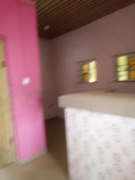 Warehouse Commercial Property for rent Magboro Magboro Obafemi Owode Ogun