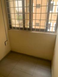 3 bedroom Flat / Apartment for rent Off Babatunde Anjous Lekki Phase 1 Lekki Lagos
