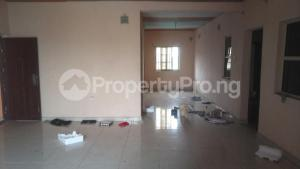 3 bedroom Flat / Apartment for rent Zanzi Estate  Onike Yaba Lagos