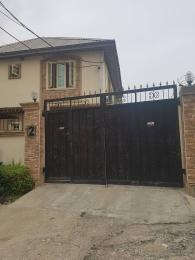 3 bedroom Flat / Apartment for rent ... Medina Gbagada Lagos