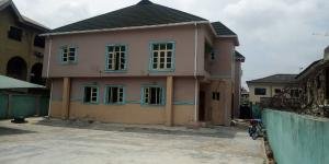 4 bedroom Flat / Apartment for rent Medina Gbagada Lagos