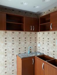 1 bedroom mini flat  Mini flat Flat / Apartment for rent Off Kusenla Ikate Lekki Lagos