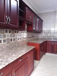 2 bedroom Blocks of Flats House for rent Oko oba by pen cinema Oko oba Agege Lagos