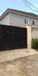 3 bedroom Flat / Apartment for rent - Atunrase Medina Gbagada Lagos