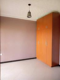 Mini flat Flat / Apartment for rent Dopemu oniwaya Dopemu Agege Lagos