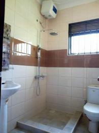Studio Apartment Flat / Apartment for rent Akesan obadore Igando Ikotun/Igando Lagos