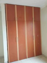 Studio Apartment Flat / Apartment for rent Akowonjo egbeda shasha Egbeda Alimosho Lagos