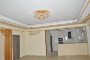 10 bedroom Terraced Duplex House for rent Off Isaacson John Ikeja GRA Ikeja Lagos