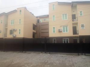 1 bedroom mini flat  Studio Apartment Flat / Apartment for rent ----- Agungi Lekki Lagos