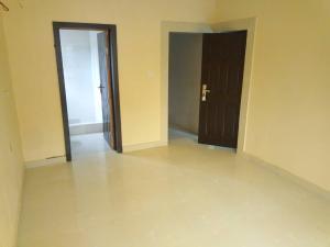 1 bedroom mini flat  Self Contain Flat / Apartment for rent AJISAFE Ikeja GRA Ikeja Lagos