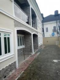 2 bedroom House for rent - Saka Tinubu Victoria Island Lagos