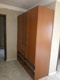 3 bedroom Flat / Apartment for rent Lovely apartment at peninsular gardens sangotedo by blenco  Sangotedo Ajah Lagos