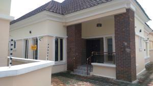 3 bedroom House for sale thomas estate, ajah Thomas estate Ajah Lagos - 0