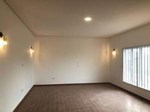 3 bedroom Terraced Duplex House for rent ---- Lekki Phase 1 Lekki Lagos
