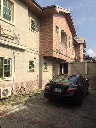 3 bedroom Flat / Apartment for rent ---- Millenuim/UPS Gbagada Lagos