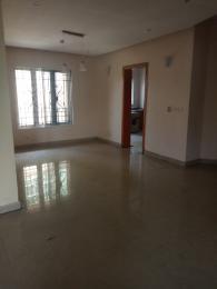 3 bedroom Flat / Apartment for rent Off Admiralty Road Lekki Phase 1 Lekki Lagos