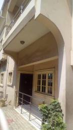 3 bedroom Flat / Apartment for rent --- Millenuim/UPS Gbagada Lagos