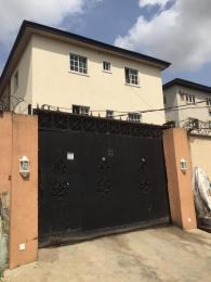 3 bedroom Flat / Apartment for rent ---- Ifako-gbagada Gbagada Lagos