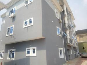 3 bedroom Flat / Apartment for rent ---- Ikota Lekki Lagos