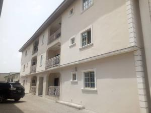 3 bedroom Flat / Apartment for rent ---- Osapa london Lekki Lagos
