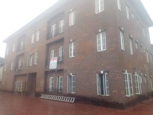 3 bedroom Flat / Apartment for rent ---- Idado Lekki Lagos