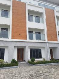3 bedroom Flat / Apartment for rent ---- Lekki Phase 1 Lekki Lagos