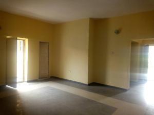 3 bedroom Flat / Apartment for rent ---- Agungi Lekki Lagos