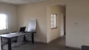 Commercial Property for rent ---- Ikorodu Road Shomolu Lagos