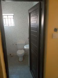 3 bedroom Blocks of Flats House for rent Off Rumukurushi Road,Atali East West Road Port Harcourt Rivers