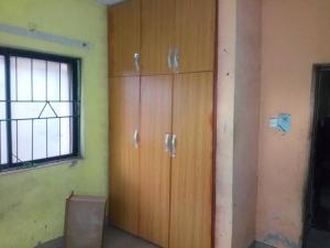3 bedroom Flat / Apartment for rent -- Ojota Ojota Lagos