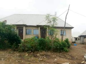 Blocks of Flats House for sale Galadinmawa Galadinmawa Abuja
