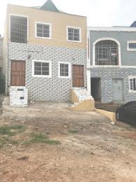 2 bedroom Flat / Apartment for rent Apo Mechanic Village  Apo Abuja