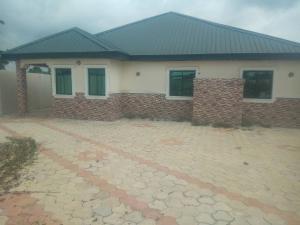 2 bedroom Flat / Apartment for rent --- Lekki Phase 1 Lekki Lagos