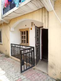 2 bedroom Flat / Apartment for rent -- Ado Ajah Lagos