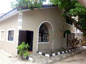 2 bedroom Flat / Apartment for rent --- Lekki Phase 1 Lekki Lagos