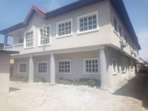 2 bedroom Flat / Apartment for rent - Agungi Lekki Lagos