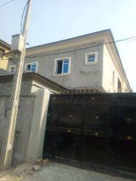 2 bedroom Flat / Apartment for rent ---- Ogba Bus-stop Ogba Lagos