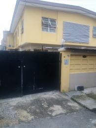 5 bedroom Semi Detached Duplex House for rent LADIPO KUKU Allen Avenue Ikeja Lagos