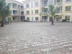 3 bedroom Flat / Apartment for rent Michael Ogun Ikeja GRA Ikeja Lagos