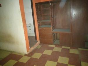 1 bedroom mini flat  Mini flat Flat / Apartment for rent Ikeja  Allen Avenue Ikeja Lagos