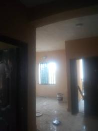 1 bedroom mini flat  Mini flat Flat / Apartment for rent Ago Palace/okota Lagos.  Ago palace Okota Lagos
