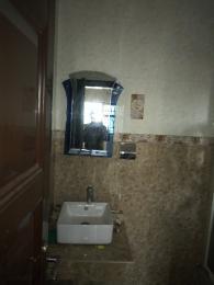 2 bedroom Flat / Apartment for rent BABANI STREET, OFF APAPA RD, COSTAIN Iponri Surulere Lagos