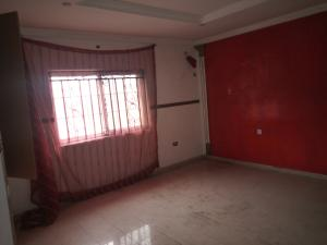 2 bedroom Flat / Apartment for rent HASTROPP CLOSE BY HASTROPP STREET OFF WESTERN AVENUE Western Avenue Surulere Lagos