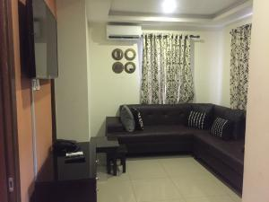2 bedroom Flat / Apartment for shortlet Off OBA akinjobi  Ikeja GRA Ikeja Lagos