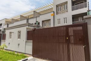 4 bedroom House for rent - Lekki Phase 1 Lekki Lagos - 0