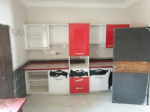 4 bedroom Semi Detached Duplex House for sale Lush Apartments, Kusenla Street, Elegushi Lekki Phase 1 Lekki Lagos