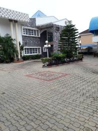 9 bedroom Detached Duplex House for sale Asokoro Abuja