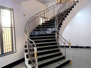 Detached Duplex House for sale Off banana island road Banana Island Ikoyi Lagos