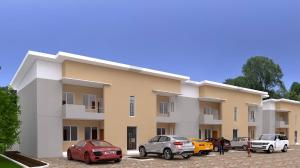 1 bedroom mini flat  Flat / Apartment for sale Sangotedo Lagos